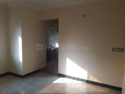 Gallery Cover Image of 595 Sq.ft 1 BHK Apartment for rent in Vashi for 21900