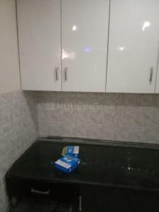 Gallery Cover Image of 400 Sq.ft 1 RK Independent Floor for rent in Sector 70 for 7500