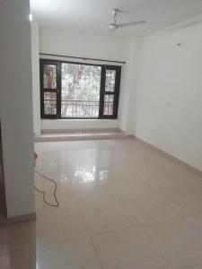 Gallery Cover Image of 1050 Sq.ft 2 BHK Apartment for rent in Vasant Kunj for 36000