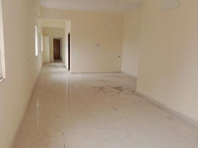 Gallery Cover Image of 1000 Sq.ft 2 BHK Apartment for buy in Kismatpur for 4800000