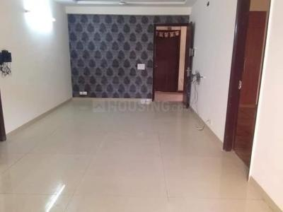 Gallery Cover Image of 1197 Sq.ft 2 BHK Apartment for buy in Saya Zenith, Ahinsa Khand for 7200000