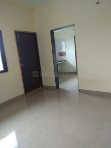 Gallery Cover Image of 750 Sq.ft 1 BHK Independent Floor for rent in Mundhwa for 9000