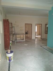Gallery Cover Image of 1200 Sq.ft 2 BHK Independent Floor for rent in Chandanagar for 15500