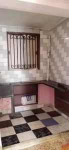 Gallery Cover Image of 250 Sq.ft 1 RK Apartment for rent in Lake Town for 8000