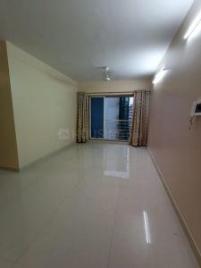Gallery Cover Image of 830 Sq.ft 3 BHK Apartment for buy in Anusmera Celeste, Chembur for 22500000