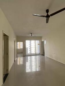 Gallery Cover Image of 985 Sq.ft 2 BHK Apartment for buy in Arun Excello Temple Green Integrated Residential Township, Oragadam for 3800000