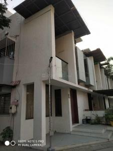 Gallery Cover Image of 1700 Sq.ft 4 BHK Independent House for rent in Ghuma for 27000