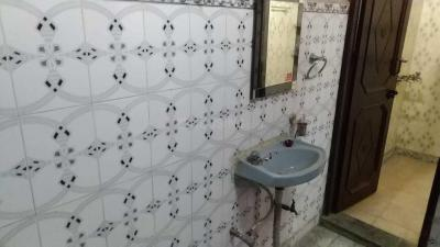 Gallery Cover Image of 100 Sq.ft 2 BHK Independent House for rent in Daulatpura for 11000