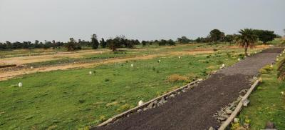 2160 Sq.ft Residential Plot for Sale in Dhadka, Asansol