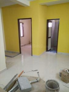 Gallery Cover Image of 800 Sq.ft 2 BHK Independent House for buy in Perambur for 5000000