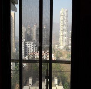 Gallery Cover Image of 3200 Sq.ft 4 BHK Apartment for rent in Kharghar for 50000