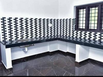 Gallery Cover Image of 1250 Sq.ft 3 BHK Villa for buy in Thiroor for 3950000