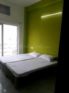 Bedroom Image of Aashiyana in Knowledge Park 3