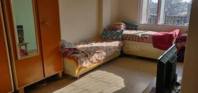 Gallery Cover Image of 425 Sq.ft 1 RK Apartment for buy in Neelkanth Nagar Chs Ltd, Ghatkopar West for 5800000