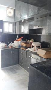 Gallery Cover Image of 1200 Sq.ft 2 BHK Apartment for rent in SriNagar Colony for 24000