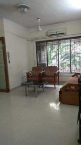 Gallery Cover Image of 1100 Sq.ft 2 BHK Apartment for rent in Interface Heights, Malad West for 44000