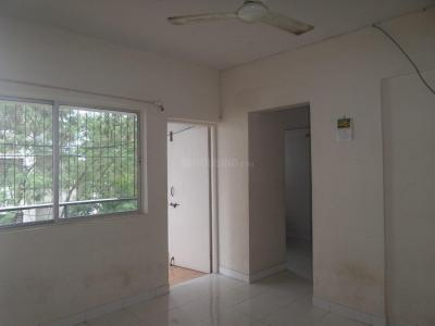 Gallery Cover Image of 570 Sq.ft 1 BHK Apartment for buy in Wadgaon Sheri for 3000000