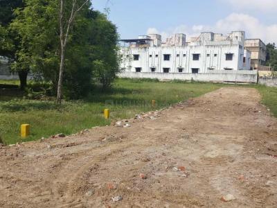 860 Sq.ft Residential Plot for Sale in Porur, Chennai