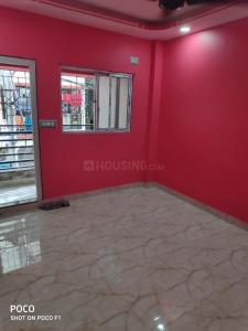 Gallery Cover Image of 450 Sq.ft 1 BHK Apartment for rent in Kasba for 7000