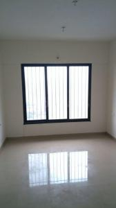 Gallery Cover Image of 710 Sq.ft 1 BHK Apartment for rent in Kurla West for 25000