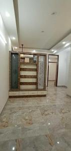 Gallery Cover Image of 685 Sq.ft 1 BHK Independent Floor for buy in Niti Khand for 1991000