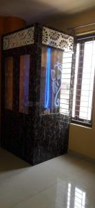 Gallery Cover Image of 1850 Sq.ft 3 BHK Apartment for rent in Vamsiram Jyothi Botanica, Kondapur for 50000