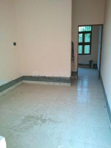Gallery Cover Image of 540 Sq.ft 1 BHK Independent House for buy in Sector 84 for 3500000