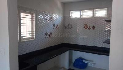 Gallery Cover Image of 850 Sq.ft 2 BHK Independent Floor for rent in Kattigenahalli for 10500