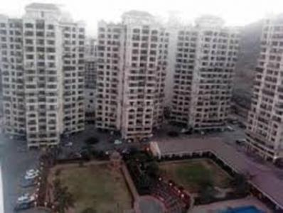 Gallery Cover Image of 1800 Sq.ft 3 BHK Apartment for buy in Regency Crest, Kharghar for 21000000