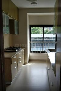 Gallery Cover Image of 1250 Sq.ft 2 BHK Apartment for rent in Vikhroli East for 64000