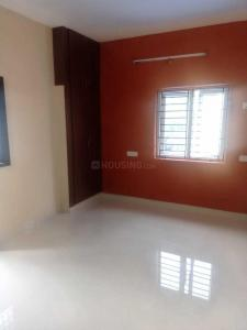 Gallery Cover Image of 1170 Sq.ft 3 BHK Apartment for rent in Velachery for 25000
