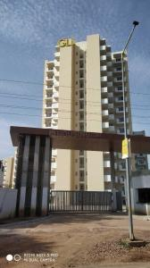 Gallery Cover Image of 745 Sq.ft 3 BHK Apartment for buy in GLS Arawali Homes 2, Sector 4, Sohna for 2356800