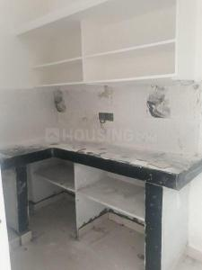 Gallery Cover Image of 1000 Sq.ft 1 BHK Apartment for rent in Kondapur for 11000