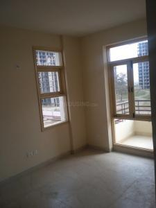 Gallery Cover Image of 1200 Sq.ft 2 BHK Apartment for rent in Sector 78 for 7000