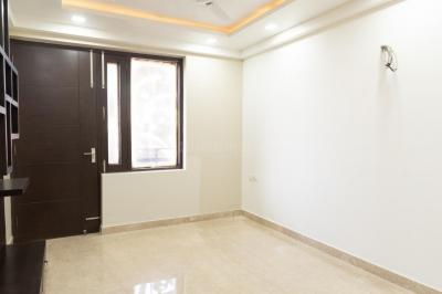 Gallery Cover Image of 2500 Sq.ft 3 BHK Independent Floor for rent in Sector 45 for 40000