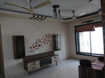 Gallery Cover Image of 1000 Sq.ft 2 BHK Apartment for buy in Gundecha Altura, Kanjurmarg West for 16000000