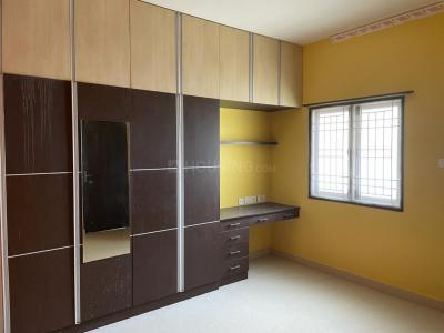 Gallery Cover Image of 1105 Sq.ft 2 BHK Apartment for buy in MRK Garden, Perungudi for 8000000