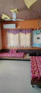 Gallery Cover Image of 2000 Sq.ft 4 BHK Villa for buy in Nikol for 22500000