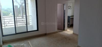 Gallery Cover Image of 670 Sq.ft 1 BHK Apartment for buy in Solsumba for 1050000