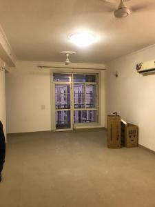 Gallery Cover Image of 1330 Sq.ft 3 BHK Apartment for rent in Sector 134 for 14500