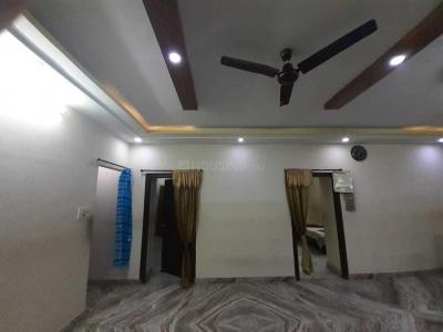 Gallery Cover Image of 6000 Sq.ft 10 BHK Independent House for buy in Toli Chowki for 23000000