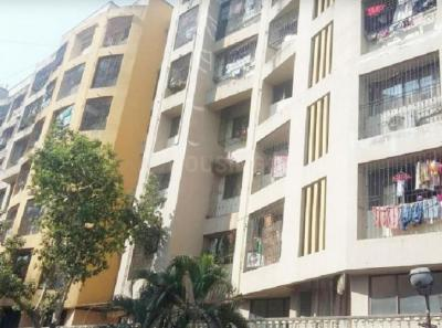 Gallery Cover Image of 1150 Sq.ft 3 BHK Apartment for buy in Goregaon East for 15000000