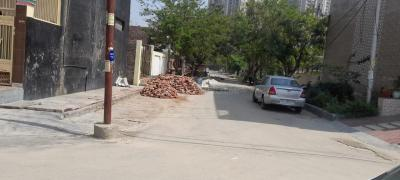 351 Sq.ft Residential Plot for Sale in Sector 70, Noida