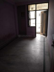 Gallery Cover Image of 250 Sq.ft 1 RK Independent Floor for buy in New Ashok Nagar for 1100000