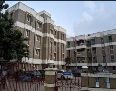 Gallery Cover Image of 850 Sq.ft 2 BHK Apartment for rent in Mogappair for 14000