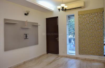 Gallery Cover Image of 1234 Sq.ft 3 BHK Independent House for rent in Sector 49 for 33000