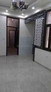 Gallery Cover Image of 1050 Sq.ft 3 BHK Independent Floor for buy in Vaishali for 5180000