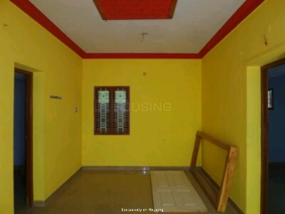 1.5 BHK Independent House