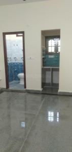 Gallery Cover Image of 450 Sq.ft 1 RK Apartment for rent in Kondapur for 7000