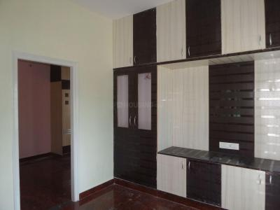 Gallery Cover Image of 1800 Sq.ft 4 BHK Independent House for buy in Kengeri Satellite Town for 9000000
